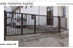 izrada-kapije-beograd-bravarska-radnja-zis-2