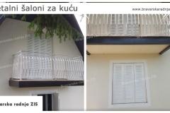 izrada-metalnih-salona-prodaja-za-kucu-bravarska-radnja-zis-2