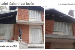 izrada-ugradnja-metalnih-salona-bravarska-radnja-zis-3