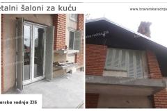 izrada-ugradnja-metalnih-salona-bravarska-radnja-zis-4