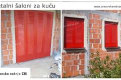 izrada-ugradnja-metalnih-salona-bravarska-radnja-zis-5