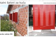 izrada-ugradnja-metalnih-salona-bravarska-radnja-zis-6