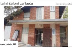 izrada-ugradnja-metalnih-salona-bravarska-radnja-zis-9