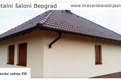 metalni-saloni-beograd-bravaraska-radnja-zis-4