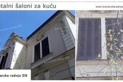 metalni-saloni-za-kucu-ugradnja-2