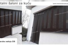 ugradnja-metalnih-salona-kuca-Bravrska-Radnja-ZIS-2