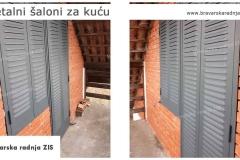 ugradnja-metalnih-salona-kuca-Bravrska-Radnja-ZIS-3