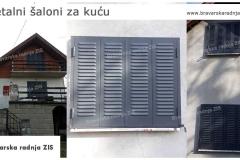ugradnja-metalnih-salona-kuca-Bravrska-Radnja-ZIS-4