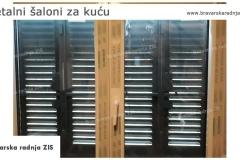 ugradnja-metalnih-salona-kuca-Bravrska-Radnja-ZIS-5