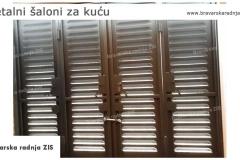 ugradnja-metalnih-salona-kuca-Bravrska-Radnja-ZIS-6