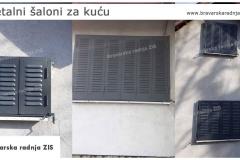 ugradnja-metalnih-salona-kuca-Bravrska-Radnja-ZIS